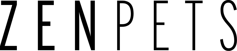 udesly-logo